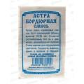 Астра Бордюрная смесь (0,2 грамм  белый пакет) ДемСиб*20