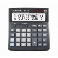 Калькулятор SKAINER SK-501N 12 разрядный , настольный