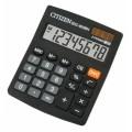 Калькулятор CITIZEN SDC-805BN бухгалтерский,  8-разрядный (оригинальный) *20