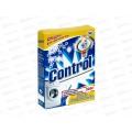 CONTROL для смягчения воды 300г *24