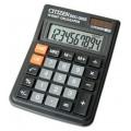 Калькулятор CITIZEN SDC-022S 10-разрядный, настольный (оригинальный) *20/160