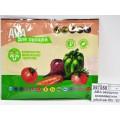 АВА овощное комплексное удобрение 30г *50