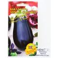 Баклажан Черный красавец (0,2гр) ДемСиб *10