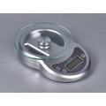 Весы кухонные 10кг (WH-B11), AL-5096 *48