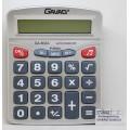 Калькулятор GAVAO GA802А (045778)  Ж