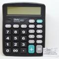 Калькулятор GAVAO GA837D (045775)  Ж