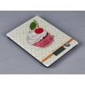 Весы кухонные 5кг, AL-5099 *1