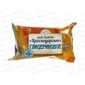 Мыло Краснодарское Глицериновое 200гр  упаковка  *40 К