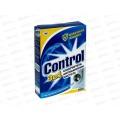 CONTROL для смягчения воды 600г *16