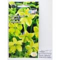 Душистый Табак Нюанс зеленый  (Евро,0,1) СеДек СРОК ДО 12.19