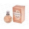 AAF Valentina Impressia, туалетная вода 100мл женская *10 М