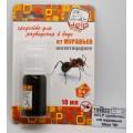 HELP средство от муравьев 10мл *50 80274