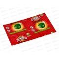 Insectum Laboratory Пластинки от комаров 10шт *200