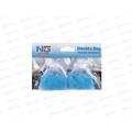 Ароматизатор NEW GALAXY пакет Double Bag, новая машина 794-463 г