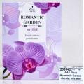 AAF 55мл Romantic Garden Bloom, туалетная вода женская М
