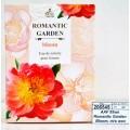 AAF 55мл Romantic Garden Bloom, туалетная вода женская *18