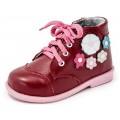 Ботинки детские  6162 р.24