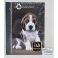 Фотоальбом IA-100PP 038 100ф. собаки
