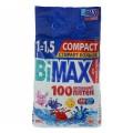 БИМАКС Compact 100 пятен 1.8кг *5  /9421М