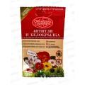 Имидор (Антитля и Белокрылка) цветочное ампула в пакете 1,5мл *50   ОА