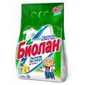 БИОЛАН Эконом эксперт автомат 4000г *3  /7094М/740-4