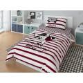 Комплект постельного белья 1.5спальное Mickey 20032-8368/4 01