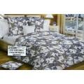 Комплект постельного белья 2,0 спальное Бязь 120гр НН Белое кружево
