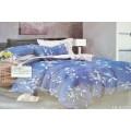 Комплект постельного белья 2,0спальное LUXOR сатин 27797 HLX