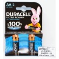 DURACELL MN1500 LR6 UltraPower *2/80