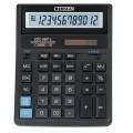 Калькулятор CITIZEN SDC-888TII бухгалтерский 12разрядный  *10/40