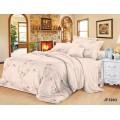 Комплект постельного белья 1,5сп макосатин 3983 АВ