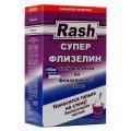 Клей RASH обойный супер флизелин 370грамм  *12