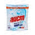 Аист-White стиральный порошок для белого и светлого белья  100г *60
