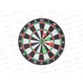 Дартс 058-197 4-дротика (29,5см) 12766 в блистере  гб
