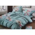 Комплект постельного белья 1,5спальный макосатин 1999 АВ