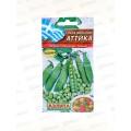 Горох овощной Аттика *10 АЭЛИТА