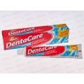 Dabur DentaCare зубная паста Tartar Control Комплексный уход 145грам *36