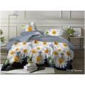 Комплект постельного белья 1,5спальный LUXOR Бязь Люкс 252PK