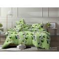 Комплект постельного белья  2,0спальный европростыня LUXOR Бязь Люкс 23739HL
