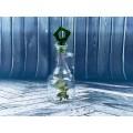 Бутыль для жидких специй 275мл 151051-000