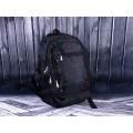 Рюкзак дорожный 43х33х15 см., AL-2551 *50