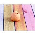 Антистресс-мялка Цыпленок в яйце  AN02961 *12