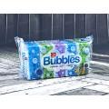 Губка GRIFON Bubbles 5шт *20/1 900-104