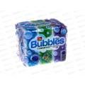 Губка GRIFON Bubbles 3шт *30/1 900-103