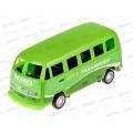 Автобус инерц. 399-553, 15х4,5х23см    АТМ