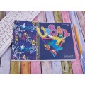 Альбом для рисования 12листов  Profit Скейтер и граффити, офс., 12-1457 *20