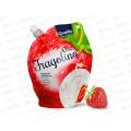 Qualita Средство для посуды Fragolino 450мл дойпак *12 11147